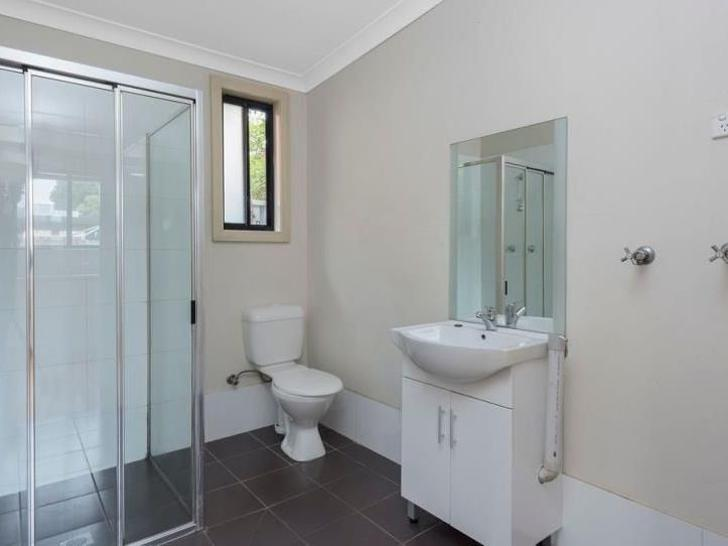 11A Anderson Avenue, Blackett 2770, NSW House Photo