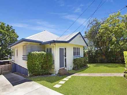 39 Meston Street, Mitchelton 4053, QLD House Photo