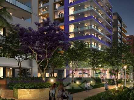 G03/8 River Road West, Parramatta 2150, NSW Apartment Photo