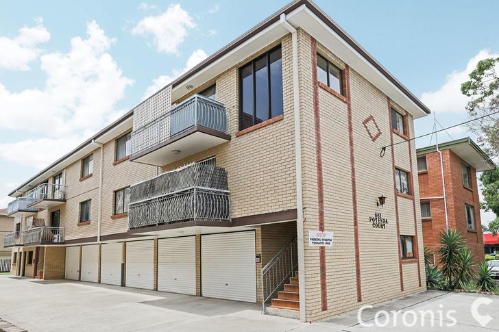 6/861 Sandgate Road, Clayfield 4011, QLD Unit Photo