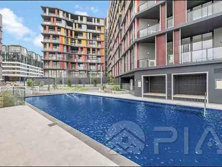 306/20 Nancarrow Avenue, Ryde 2112, NSW Apartment Photo