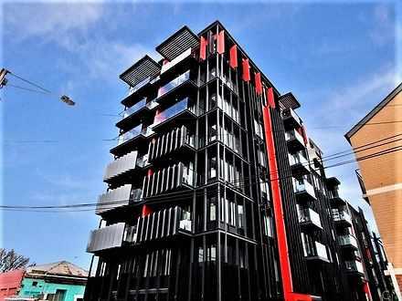 Apartment - 204B/250 Flinde...
