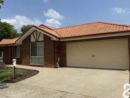 House - 1 Oldfield Place, E...
