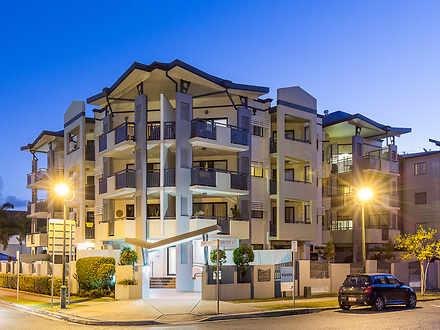 Apartment - 3/15 Newstead A...