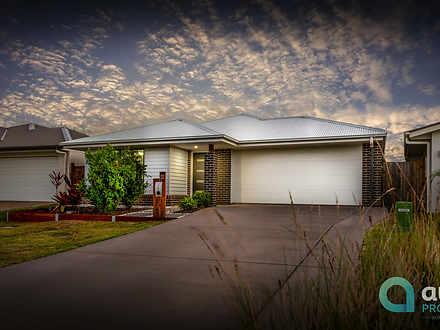 House - 25 Jade Crescent, C...