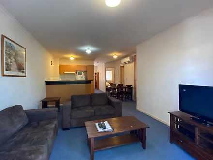 Apartment - 13/55 Melbourne...