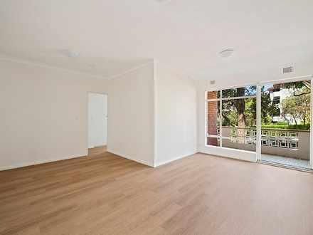 Apartment - 2/1 Mcmillan Ro...