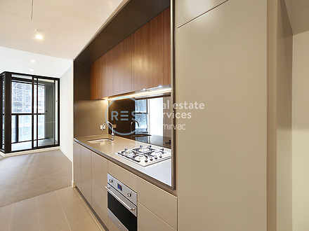 Apartment - 503/6 Ebsworth ...