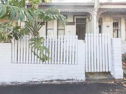 House - 111 Wilton Street, ...