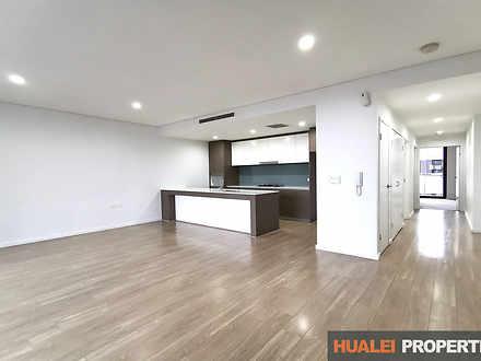 Apartment - 37/172 Parramat...