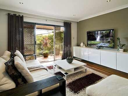 Apartment - 78/128 George S...