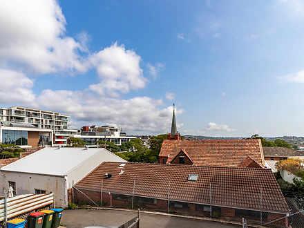 Apartment - 1/330 Sydney Ro...