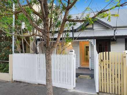 House - 17 Macdonald Street...