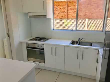 Apartment - 3/179 Bunnerong...