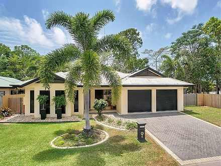 House - Kewarra Beach 4879,...