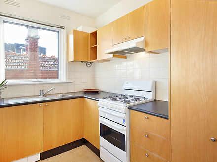 Apartment - 8/8 St Leonards...