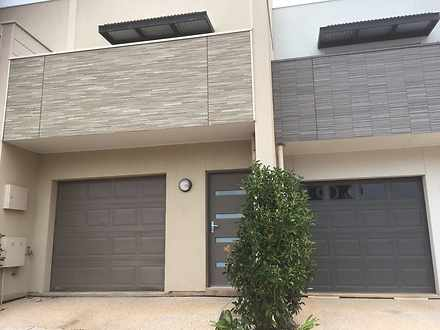 13 Mansfield Parade, Blakeview 5114, SA Townhouse Photo