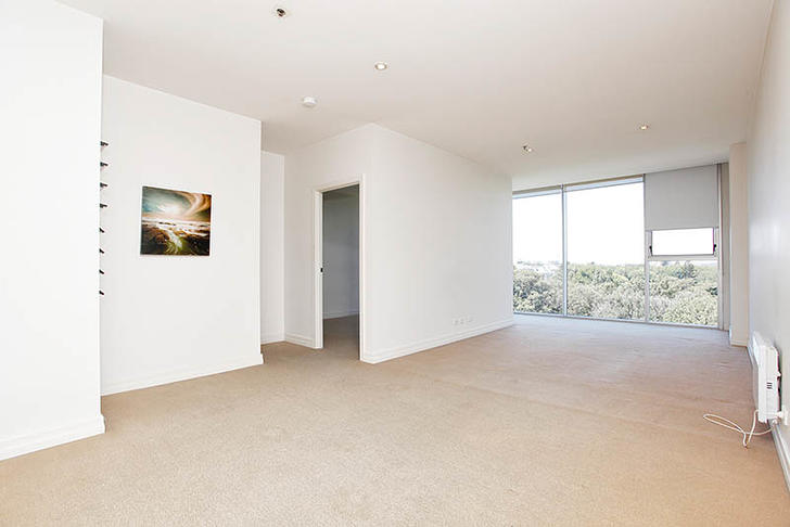 602/31 Spring Street, Melbourne 3000, VIC Apartment Photo