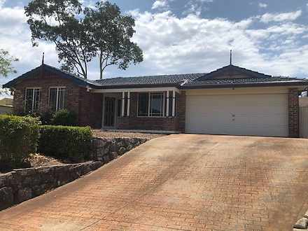 House - 6 Welwin Crescent, ...