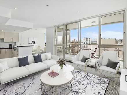 Apartment - 360/8 Lachlan S...