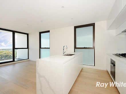 Apartment - 1006/20-24 Hepb...
