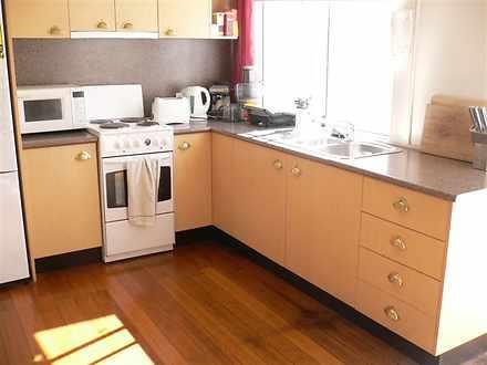Apartment - 109A George Str...