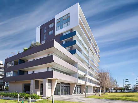 Apartment - LEVEL 4/403/2 H...