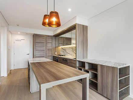 Apartment - 205/116 Belmont...
