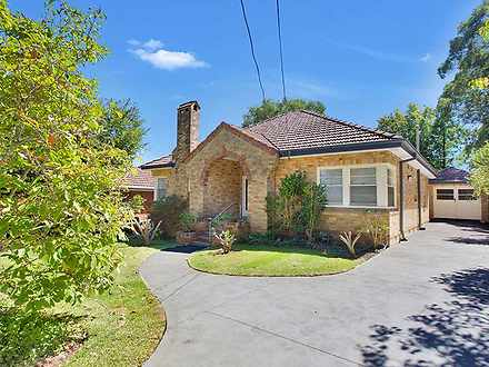 House - 9 Wilfred Street, C...