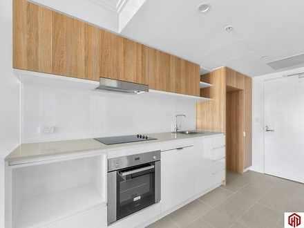 Apartment - 90C 42 Wyandra ...