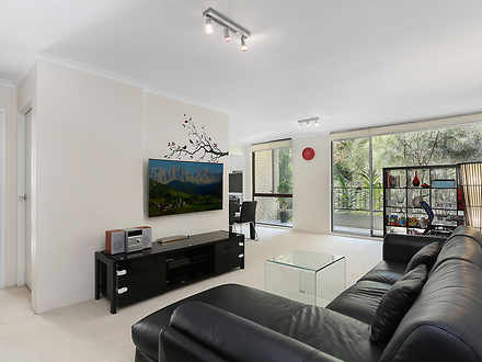 Apartment - 5B/6 Hampden St...