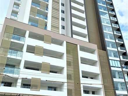 Apartment - 405/18 Harrow R...