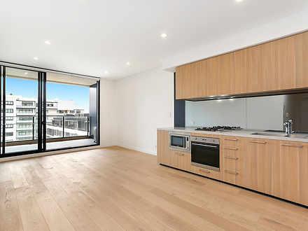Apartment - B1.702/22A Geor...