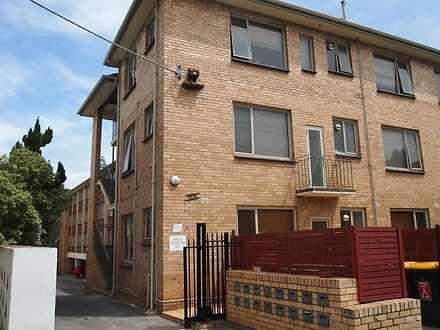 Apartment - 2/77 Alma Road,...