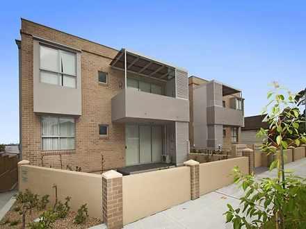 Apartment - 5/190 Park Road...