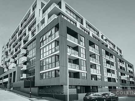 Apartment - 9/11 Flockhart ...