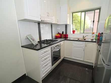 Apartment - 8/115 Victoria ...