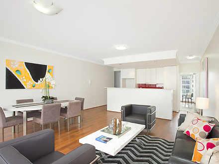 Apartment - 14/1 Murray Str...