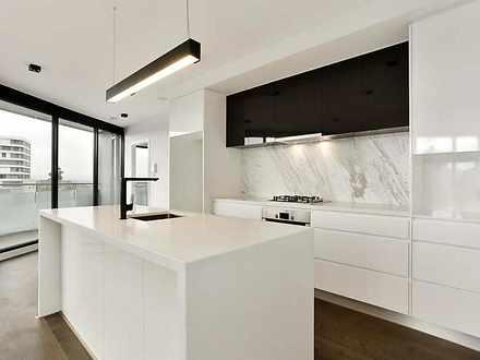 Apartment - 610/101 Tram Ro...