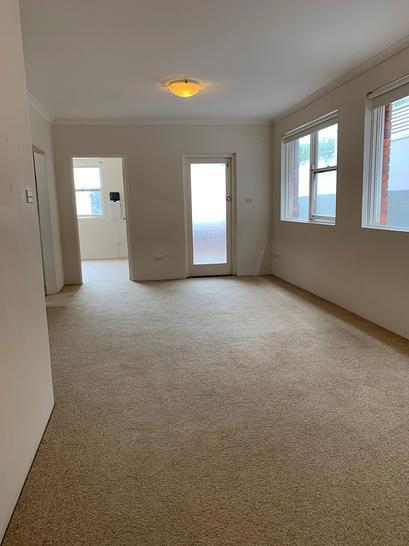 1/32 Blenheim Street, Randwick 2031, NSW Apartment Photo