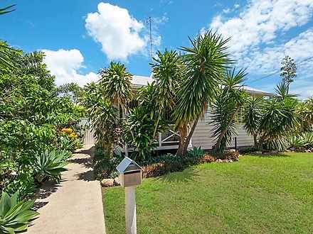 28 Green Street, West End 4810, QLD House Photo