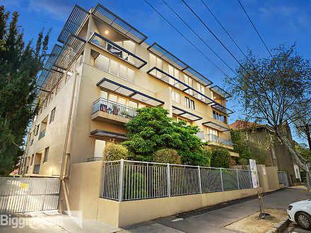 Apartment - 1/12 Acland Str...