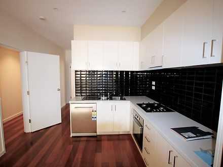 871B Sydney Road, Brunswick 3056, VIC Apartment Photo