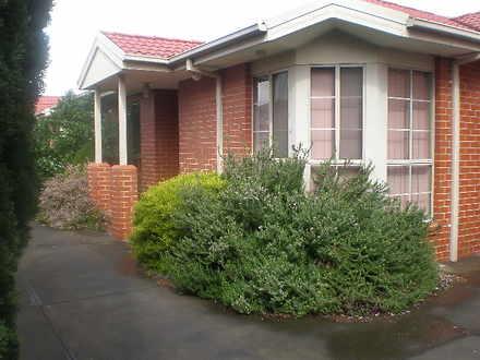 3/9 Balloan Street, Coburg 3058, VIC Villa Photo