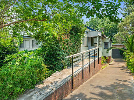 House - 22 Heaton Street, J...