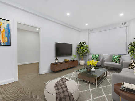 Apartment - 2/12A Springfie...