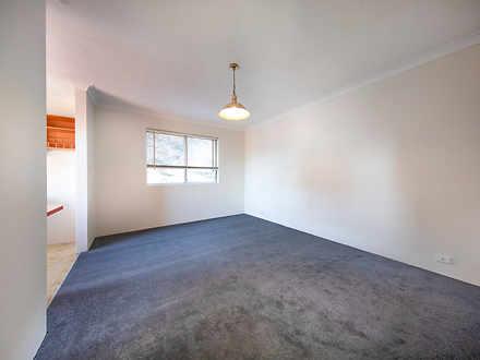 Apartment - 6/27 Turner Str...