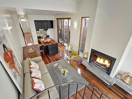 House - 95 Richmond Terrace...