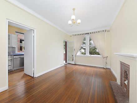 Apartment - 8/40A Birriga R...