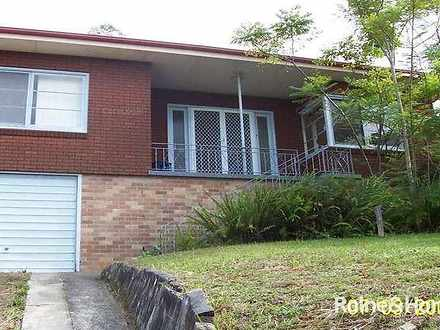 60 Wells Street, East Gosford 2250, NSW House Photo